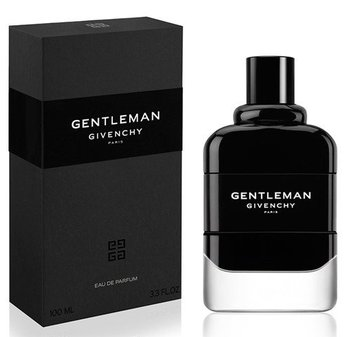 1d1f0b21e1052 Givenchy, Gentleman, woda perfumowana, 100 ml   Sklep EMPIK.COM