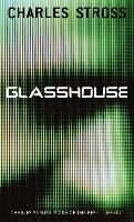 Glasshouse-Stross Charles
