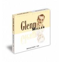 Glenn Miller-Miller Glenn