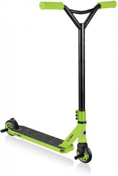 Globber, GS 540 Junior Zielony-Globber