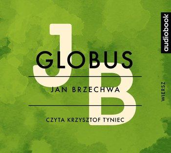 Globus Brzechwa Jan Audiobook Sklep Empikcom