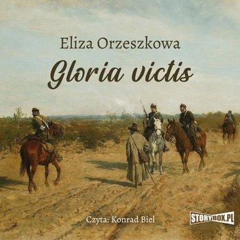 Gloria victis-Orzeszkowa Eliza