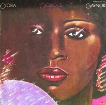Glorious-Gloria Gaynor