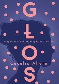 Głos-Ahern Cecelia