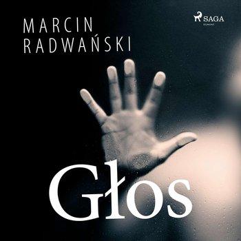 Głos-Radwański Marcin