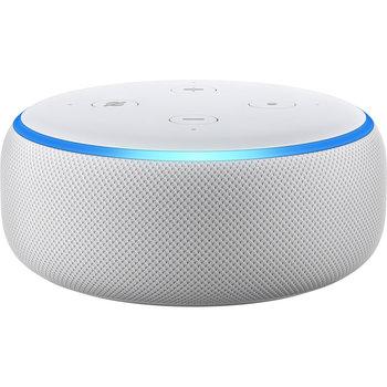 Głośnik AMAZON Echo Dot 3, Bluetooth-Amazon