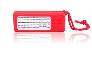 Głośnik BLAUPUNKT BTS10RD, Bluetooth-Blaupunkt