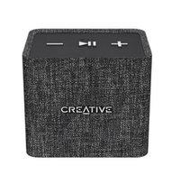 Głośnik CREATIVE LABS Nuno Micro, Bluetooth