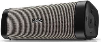 Głośnik DENON Envaya Mini, Bluetooth-Denon