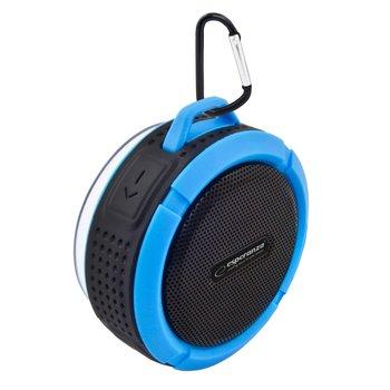 Głośnik ESPERANZA Country, Bluetooth-Esperanza