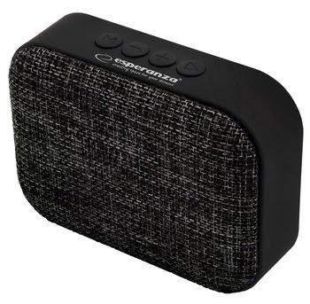 Głośnik ESPERANZA Samba, Bluetooth-Esperanza