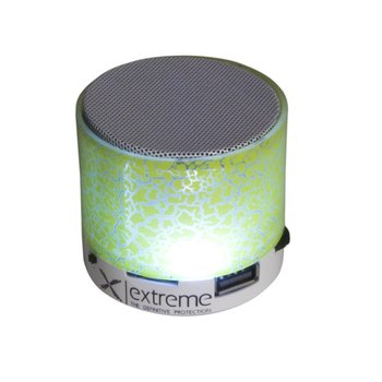 Głośnik EXTREME XP101G, Bluetooth-Esperanza, Extreme