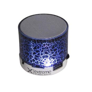 Głośnik EXTREME XP101K, Bluetooth-Extreme