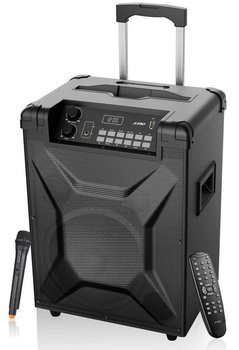 Głośnik FENDA T2, Bluetooth-Fenda