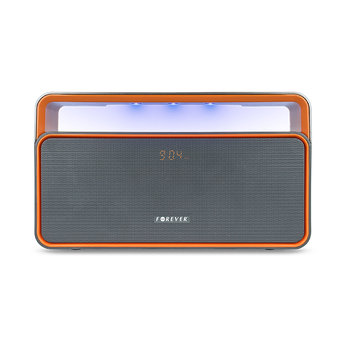 Głośnik FOREVER BS-600, Bluetooth-Forever