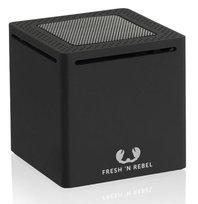 Głośnik FRESH 'N REBEL RockBox Cube, Bluetooth