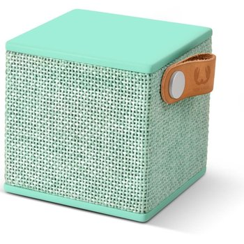 Głośnik FRESH 'N REBEL RockBox Cube Fabriq Edition, Bluetooth - Fresh N Rebel