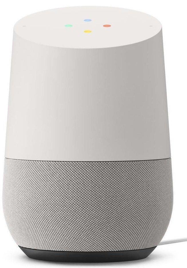 Głośnik GOOGLE Home OEM GA3A00417A14-RA, Bluetooth