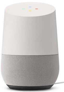 Głośnik GOOGLE Home OEM GA3A00417A14-RA, Bluetooth-Google