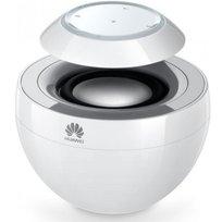 Głośnik HUAWEI AM08, Bluetooth