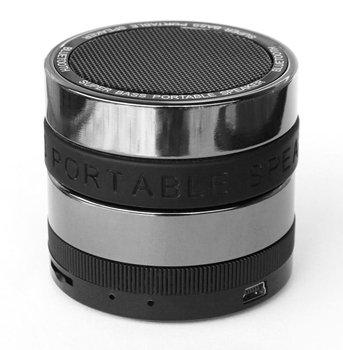 Głośnik I-BOX Strider X-Bass, Bluetooth-IBOX