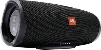 Głośnik JBL CHARGE4, Bluetooth-JBL