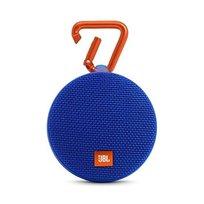Głośnik JBL Clip 2, Bluetooth