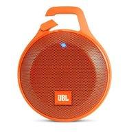 Głośnik JBL Clip+, Bluetooth
