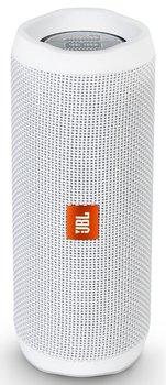 Głośnik JBL Flip 4, Bluetooth-JBL