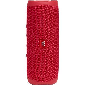 Głośnik JBL Flip 5, Bluetooth-JBL