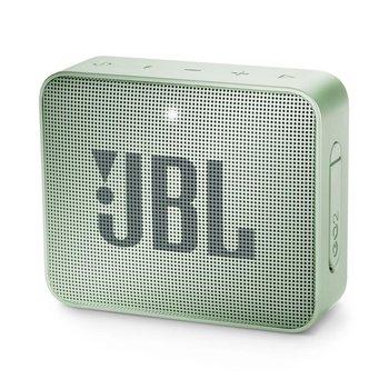 Głośnik JBL Go 2-JBL