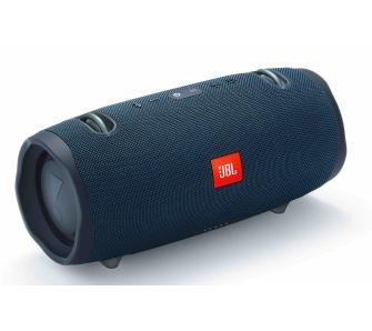 Głośnik JBL Xtreme 2, Bluetooth-JBL