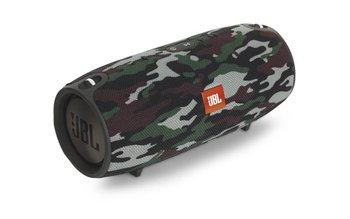 Głośnik JBL Xtreme Squad Morro, Bluetooth-JBL