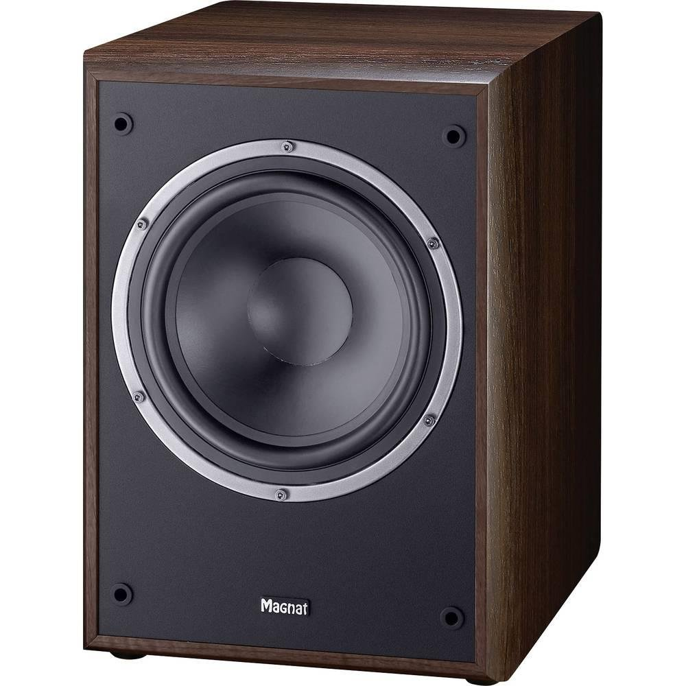 Głośnik KENWOOD Magnat Monitor Supreme SUB 202A