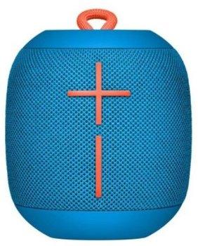 Głośnik LOGITECH Ultimate Ears WonderBoom 984-000852, Bluetooth-Logitech