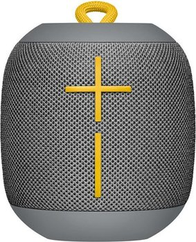 Głośnik LOGITECH Ultimate Ears WonderBoom 984-000856, Bluetooth-Logitech
