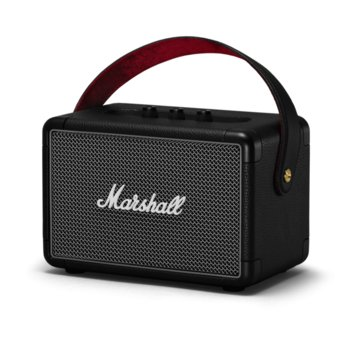 Głośnik MARSHALL Kilburn II, Bluetooth-Marshall