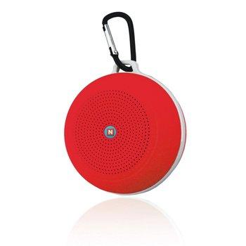 Głośnik NEW AUDIO M-26BT, Bluetooth-New Audio