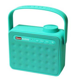 Głośnik NEW AUDIO M-70BT, Bluetooth-New Audio