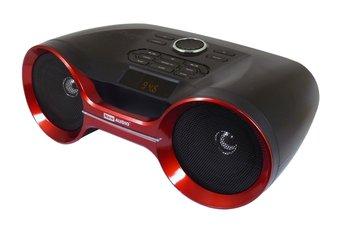 Głośnik NEW AUDIO RM-250BT, Bluetooth-New Audio