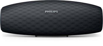 Głośnik PHILIPS EverPlay BT7900, Bluetooth-Philips