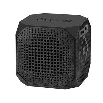 Głośnik QOLTEC 50158, Bluetooth-Qoltec