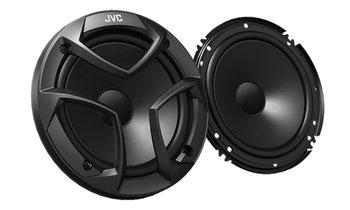 Głośnik samochodowy JVC CS-JS600, 2 szt.-JVC