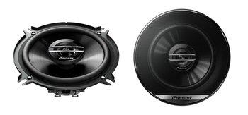 Głośnik samochodowy PIONEER TS-G1320F, 2 szt.-Pioneer