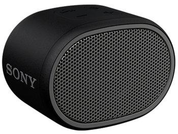 Głośnik SONY XB01, Bluetooth-Sony