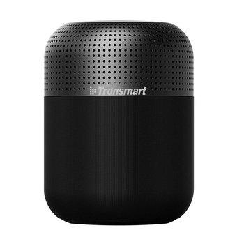 Głośnik TRONSMART Element T6 MAX, Bluetooth-Tronsmart