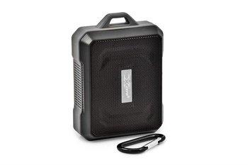 Głośnik VAKOSS X-Zero, Bluetooth-Vakoss
