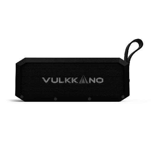 Głośnik VULKKANO Blast, Bluetooth
