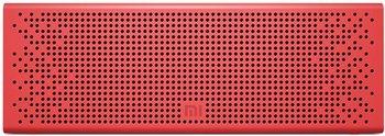 Głośnik XIAOMI Mi, Bluetooth-Xiaomi
