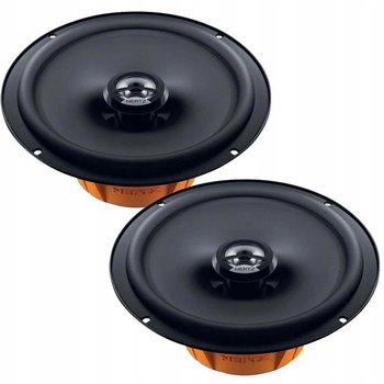 Głośniki samochodowe HERTZ DCX165.3-Hertz